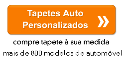 Tapetes Auto Personalizados