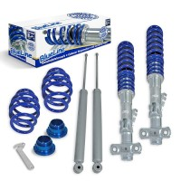 Kit Coilovers Jom BMW Série 3 E36 4 e 6 Cilindros / Touring 6.1992-2000