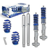 Kit Coilovers Jom BMW Série 3 E36 Compact 1993-2000