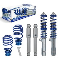 Kit Coilovers Jom Opel Astra G 1998-2004