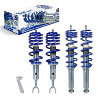 Kit Coilovers Jom Audi A4 B5 04.94-06.01