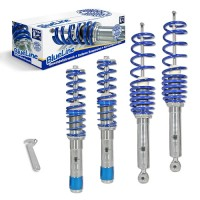 Kit Coilovers Jom BMW Série 5 E39 Limousine 1995-2003