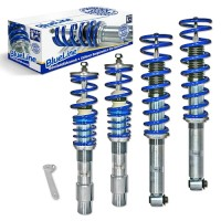 Kit Coilovers Jom BMW Série 5 E60 Lmousine 2003+