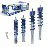 Kit Coilovers Jom VW Passat 35i / Variant 09.87-02.97