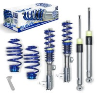 Kit Coilovers Jom Opel Astra J 11.2008+