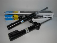 Amortecedor Frontal Bilstein B4 Volkswagen Golf V 50mm 10/03-11/08