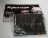 Filtro de Ar Pipercross Opel Tigra Twin-Top 1.3 CDTi de 12.04+