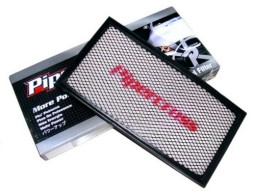 Filtro de Ar Pipercross Honda Accord Mk 8 2.4 de 01.03+