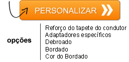 Personalizar os Tapetes Auto