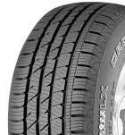Pneu Continental 255/55R18 Cross Contact 105V